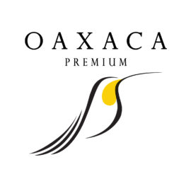 Oaxaca Premium, les petites bulles au top!