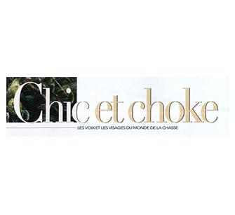 Chic-Choke