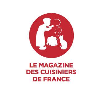 La Revue Culinaire n°890